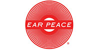 earpeace