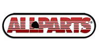 Allparts
