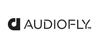 Audiofly