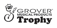 Grover Trophy