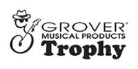 Grover Trophy