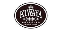 KIWAYA