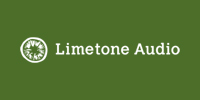 Limetone Audio