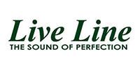 Live Line
