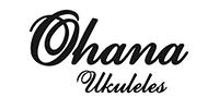 Ohana Ukuleles