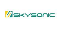 Skysonic