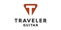 Traveler Guitar