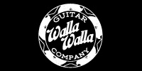 Walla Walla Guitar