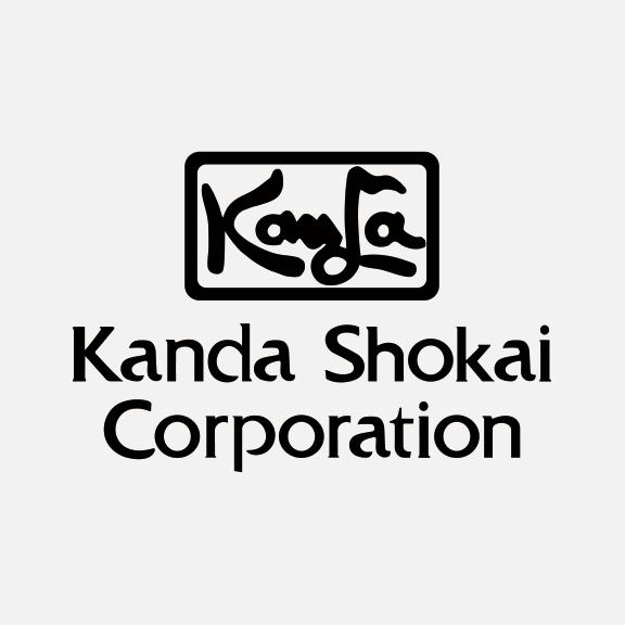 神田商会カスタマーサポート