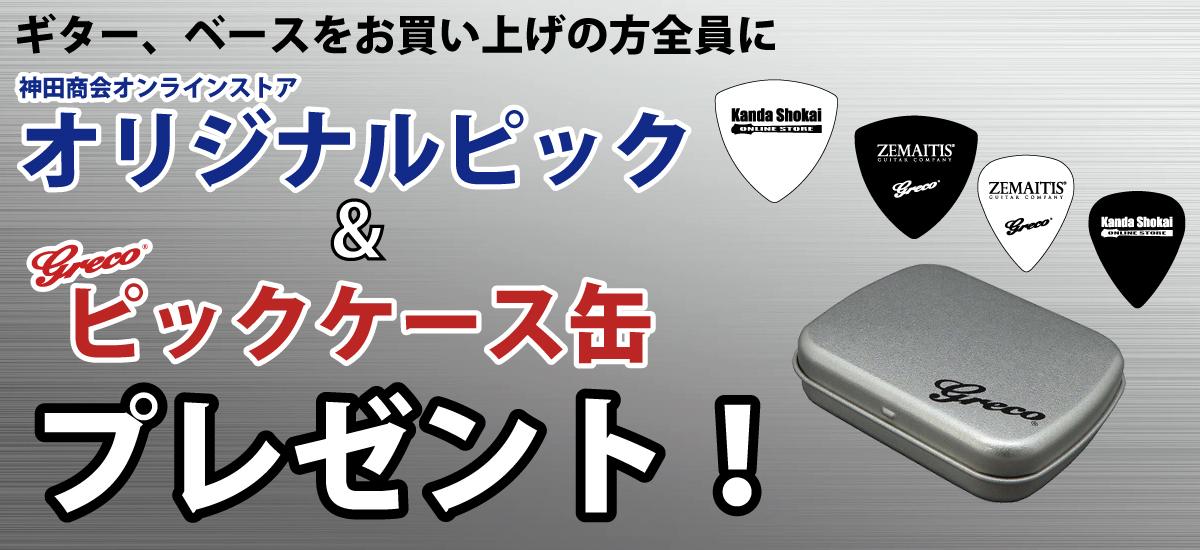 pick_case_campaign_pc.jpg