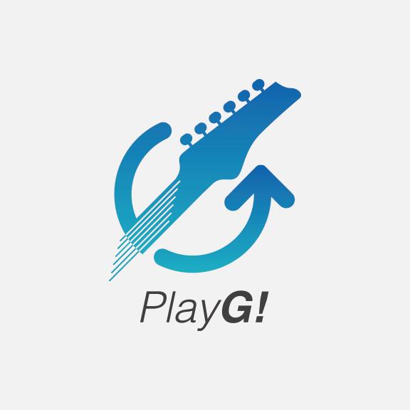 PlayG! (サブスクリプション)