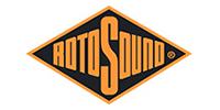 RotoSound