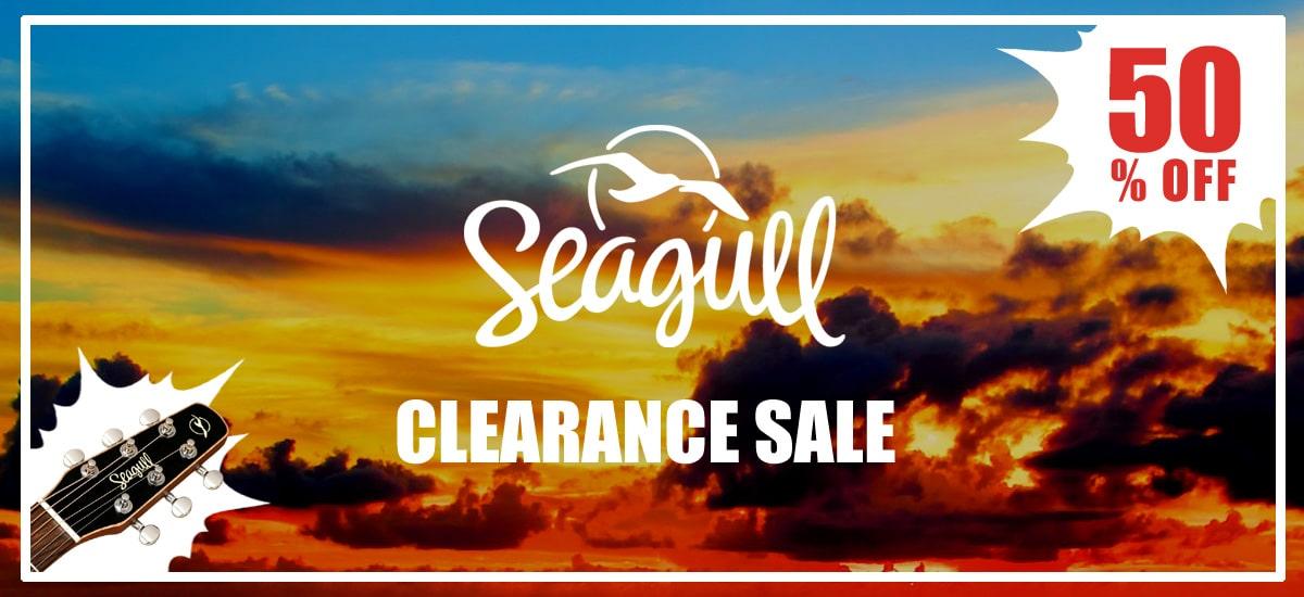 /item/al_seagull_sale.jpg