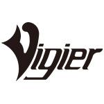 vigier