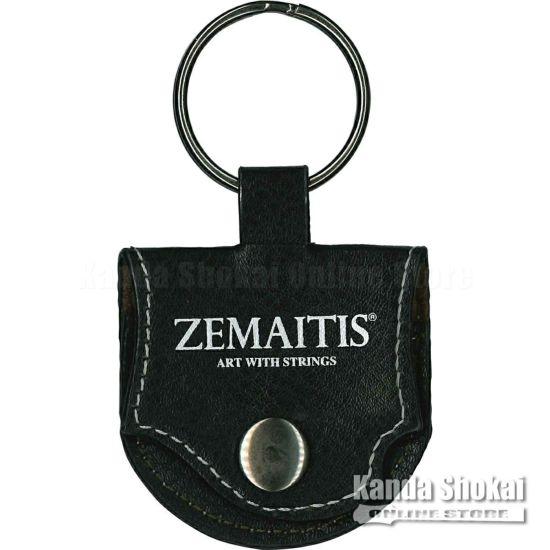 Zemaitis ZPC HS Logoの商品画像1