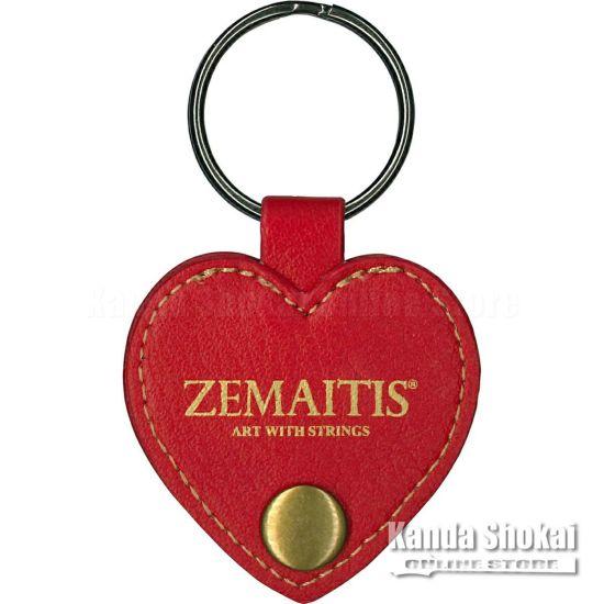 Zemaitis ZPC HT Logoの商品画像1