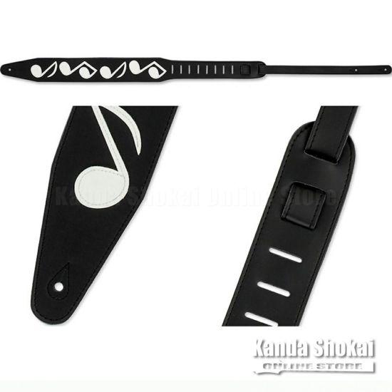 Renegade Leather SRV-BK / WHの商品画像1