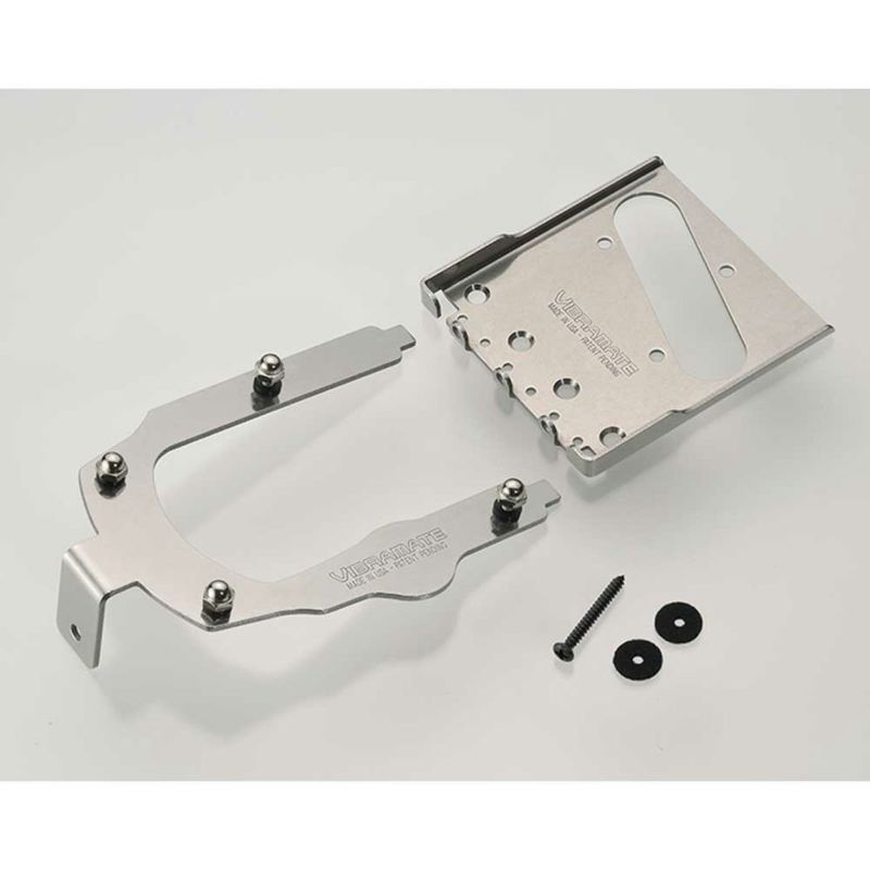 VIBRAMATE V5-TEV-SS Stage II Mounting Kitの商品画像1