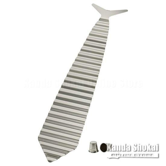GROVER/Trophy Washboard Tie TT10Tの商品画像1
