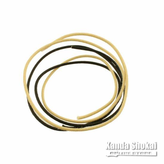 Allparts GW-0832-000 Cloth Wire Kit [4015]の商品画像1