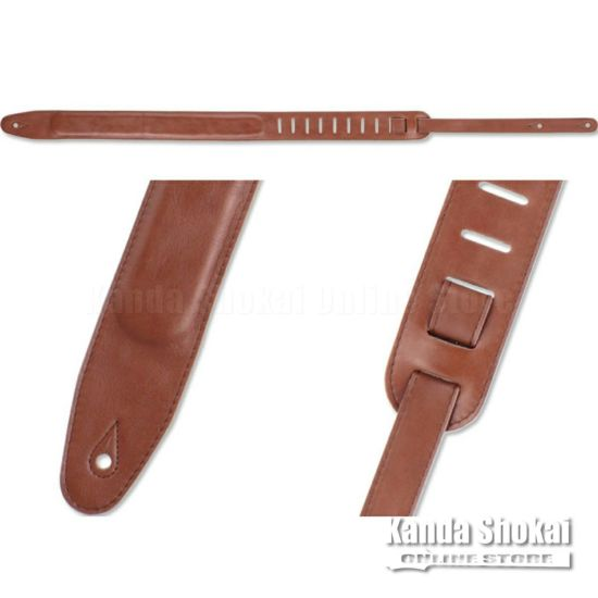 Renegade Paded Leather FOAM PAD-TANの商品画像1