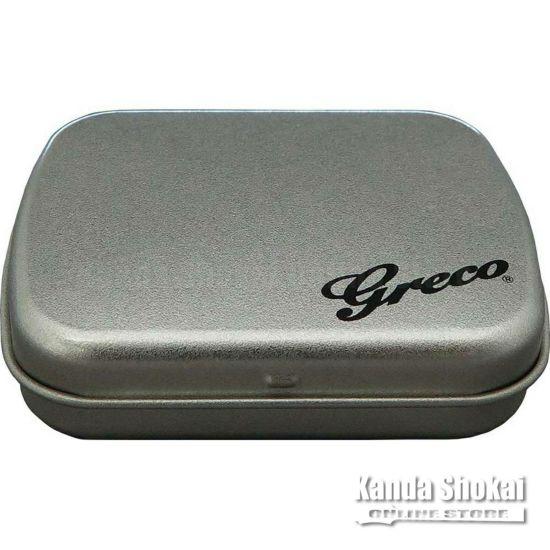 Greco  PKC-450/Bの商品画像1