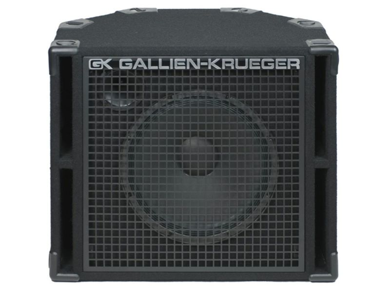 Gallien-Krueger 115RBHの商品画像1