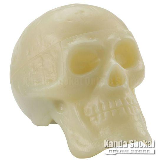 GROVER/Trophy Beadbrain Skull Shaker BB-GLOWの商品画像1