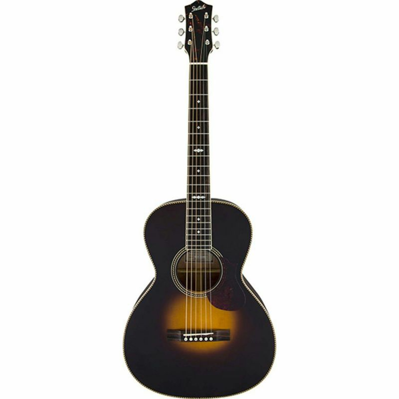 Gretsch G9531 Style 3 Double-O Grand Concertの商品画像1