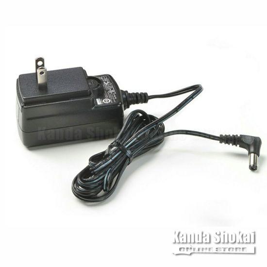 DigiTech PS0913DCの商品画像1