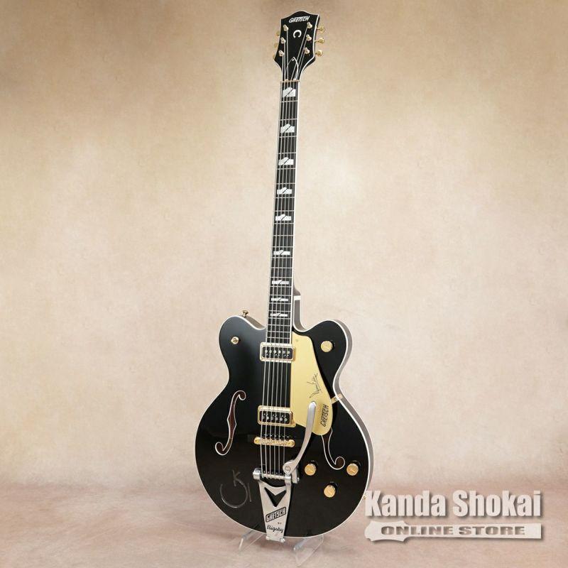Gretsch G6120TB-DE Duane Eddy 6-String Bass [S/N: JT20072893]の商品画像1