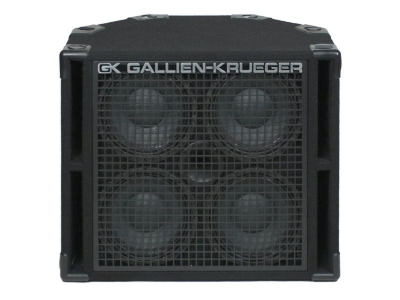 Gallien-Krueger 410RBHの商品画像1