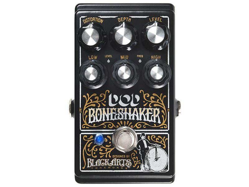 DOD Boneshakerの商品画像1