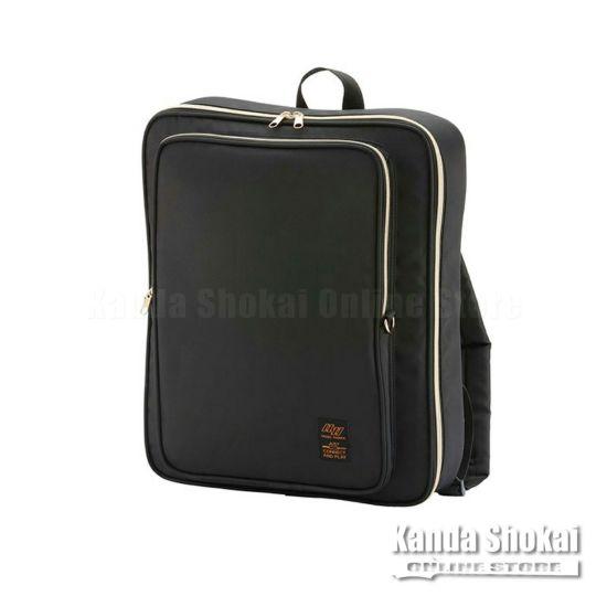 Music Works Bag'N Board EBB4-M/BKNLの商品画像1