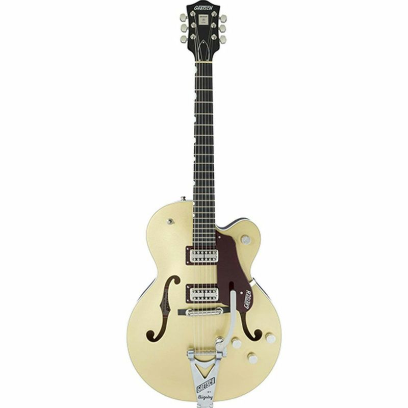 Gretsch G6118T-135 Players Edition 135th Anniversary with Bigsbyの商品画像1