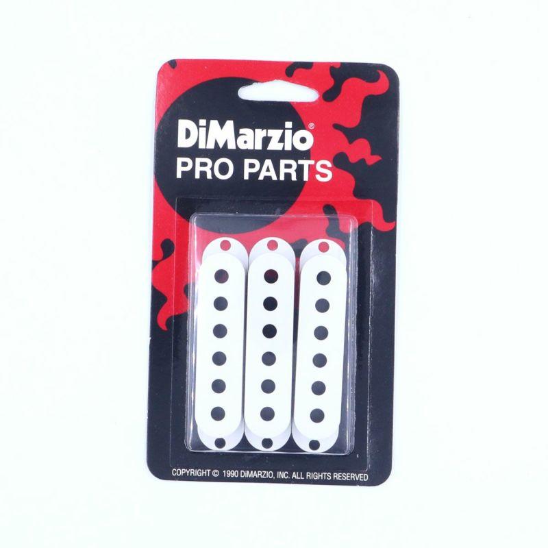 [Outlet] DiMarzio DM2001 White (3pcs)の商品画像1