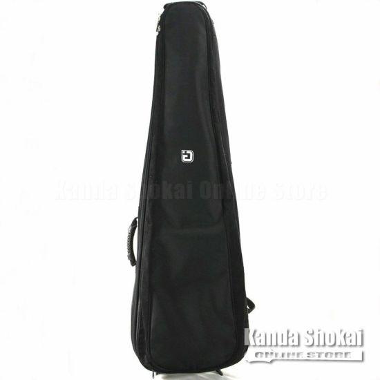 iGiG Guitar Case G310Bの商品画像1