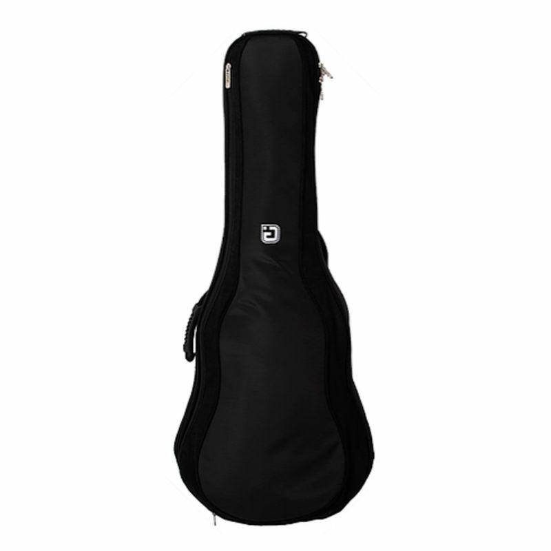 iGiG Acoustic Guitar Case G530Bの商品画像1