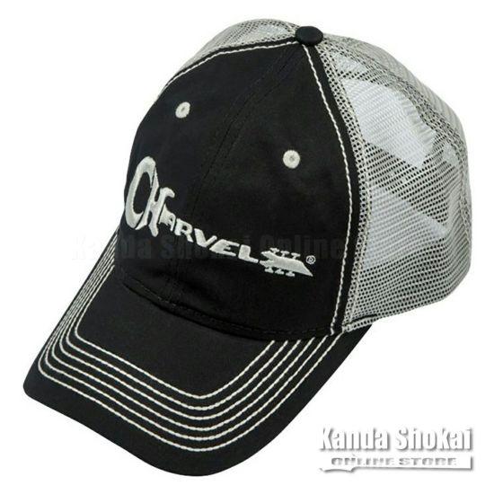 Charvel Trucker Hutの商品画像1