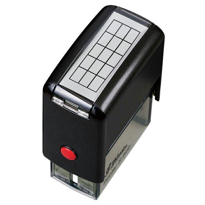 Pickboy S150U Chord Stamp Ukuleleの商品画像1