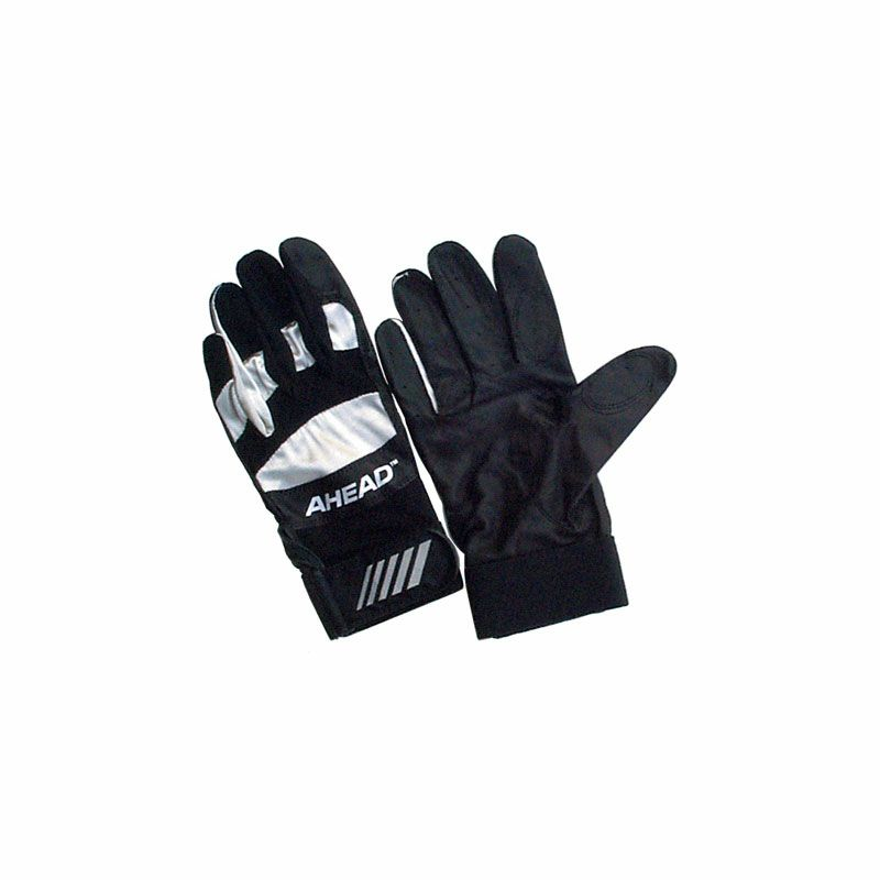 Ahead PRO DRUMING GLOVES, GLL (Large)の商品画像1