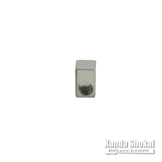 KTS Ti-Block (1pc) / Insert Block for Floyd Rose Style Tremoloの商品画像1