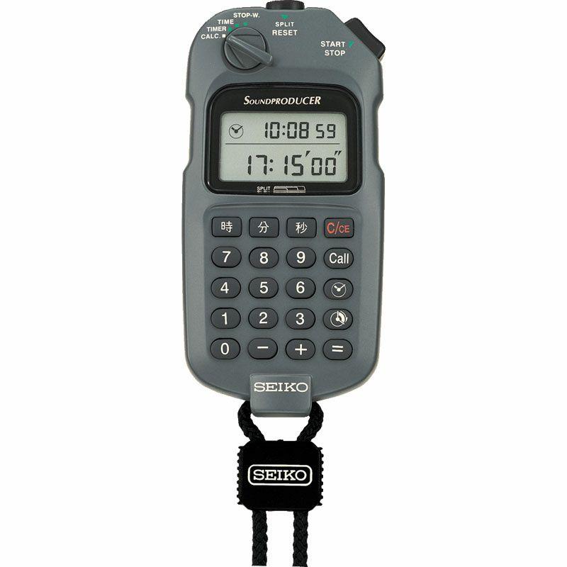 SEIKO SVAX001の商品画像1