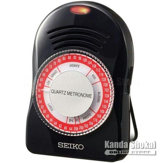 SEIKO SQ50Vの商品画像1
