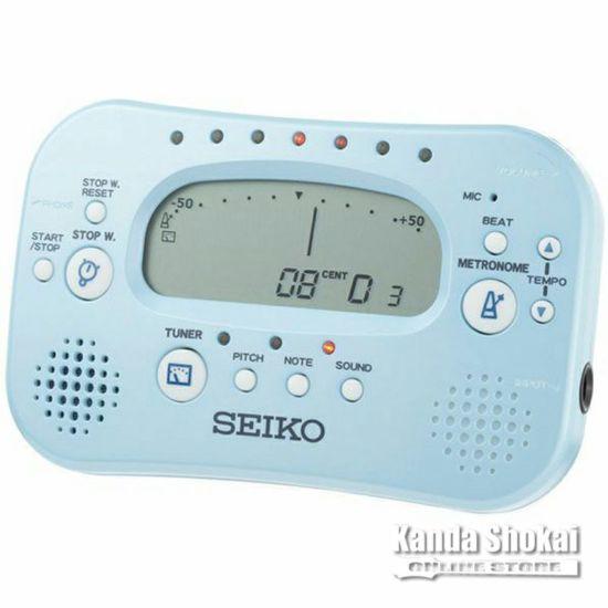 SEIKO STH100L スペシャルパック (パールブルー)の商品画像1