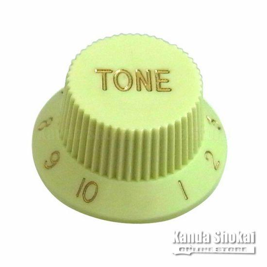 Greco Tone Knob for WS-STD, Mint Greenの商品画像1