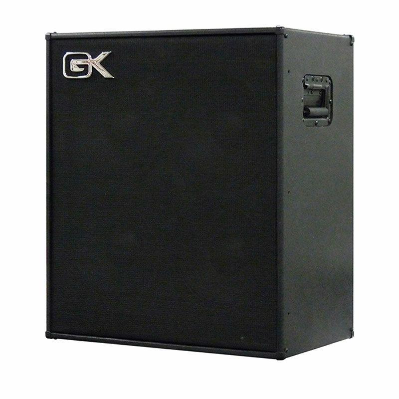 Gallien-Krueger CX410の商品画像1