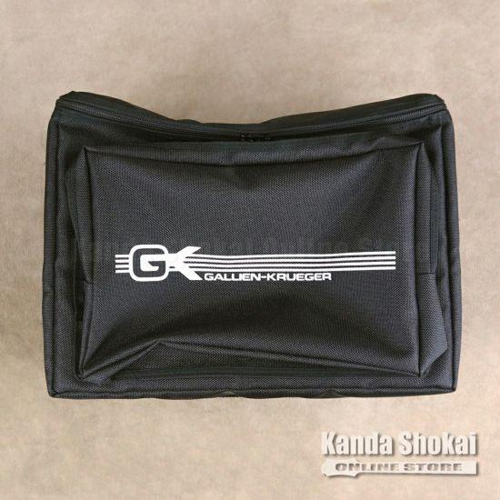 Gallien-Krueger ML Bagの商品画像1