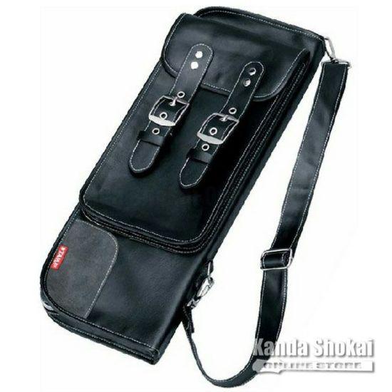 TAMA LZ Series Stick Bag LZ-STB01, Blackの商品画像1
