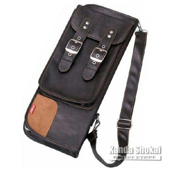 TAMA LZ Series Stick Bag LZ-STB01, Dark Brownの商品画像1